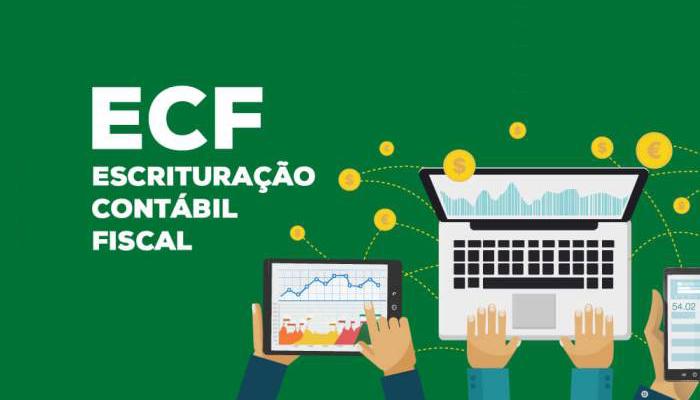 escrituracao-contabil-fiscal-ecf